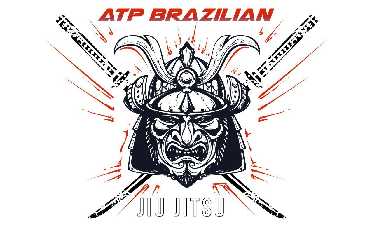 cropped-cropped-bjj-logo-pdf.jpg